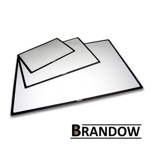 Brandow Customised Desk Mat