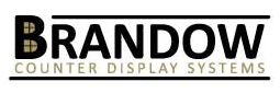 Brandow.co.uk Templates