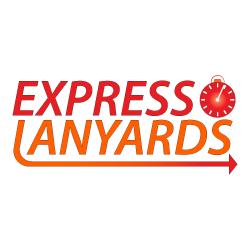 Express Lanyards