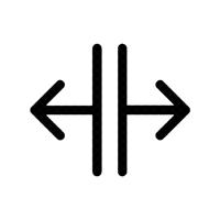 Custom Shape Icon