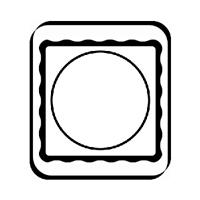 Edges Icon
