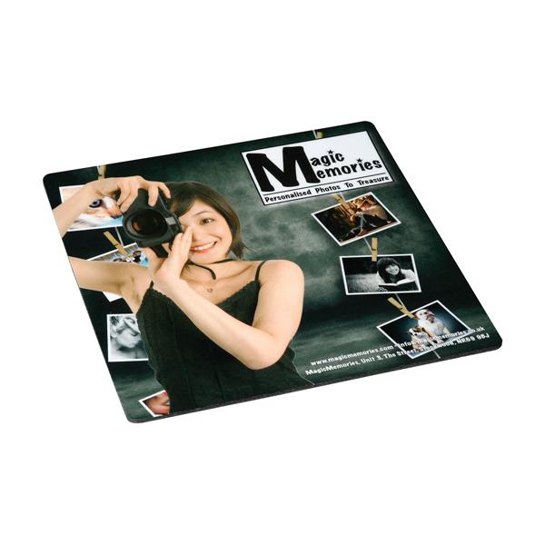 A4 Superior Hardtop Counter Mat